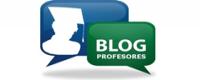 Blogs Profesores